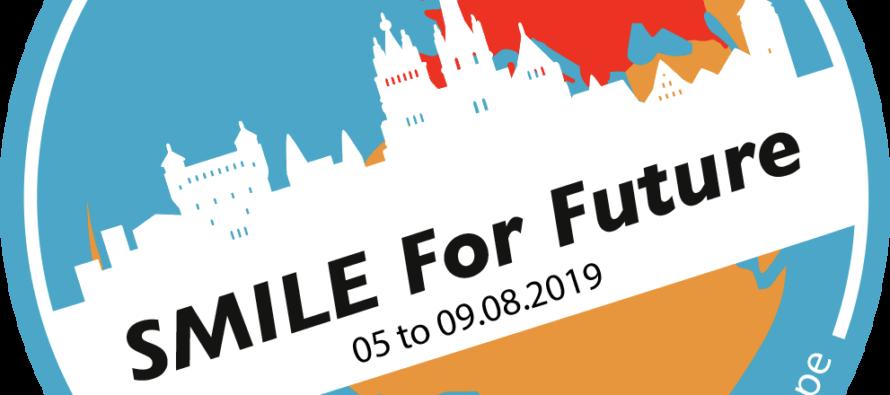 Friday for future chiude il vertice e annuncia ondata di scioperi a settembre