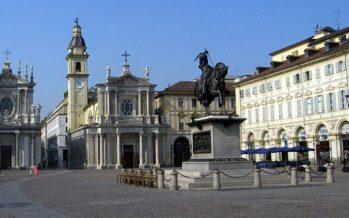 Torino, dieci anni di carcere per la tragedia di piazza San Carlo