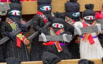 Chiapas. L'Ezln rilancia, l'autogestione zapatista contagia il sud