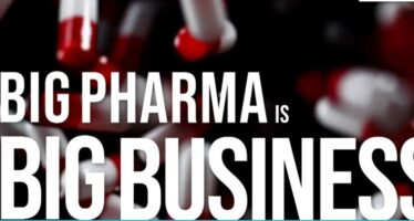 Big pharma. «La lobby farmaceutica rifiutò la proposta Ue di sviluppare vaccini»