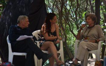 In Calabria il Riot Village, gli studenti che sfidano mafie e razzismo