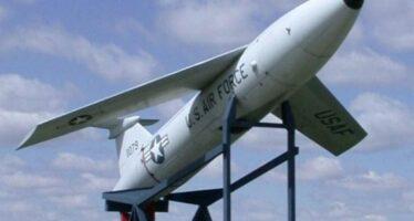 Riarmo nucleare. Gli USA testano un Cruise nel Pacifico, Russia e Cina protestano