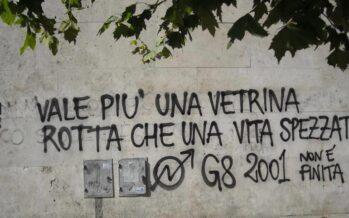 G8 di Genova, i giudici francesi rinviano decisione sull'estradizione