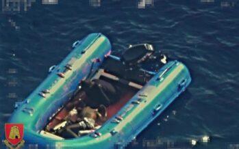 Open Arms: «A bordo situazione sempre più critica. L'Europa si vergogni»
