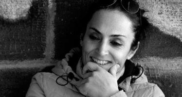 Kurdish writerDeryaspî jailed