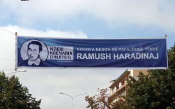 Il Kosovo va al voto anticipato dopo lo scioglimento del Parlamento