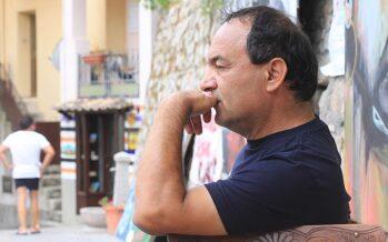 L'ex sindaco di Riace Lucano: «Da questo governo nessuna svolta sull'immigrazione»
