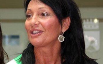 A Monfalcone schedati gli insegnanti che criticano la sindaca leghista