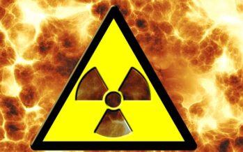 Russia.Panico Chernobyl per incidente nucleare in Siberia