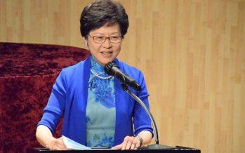 Hong Kong. Con la nuova riforma elettorale maggiori poteri per Pechino