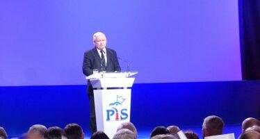 La Polonia verso le elezioni. Parlamento sospeso, protesta l'opposizione