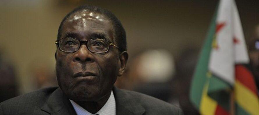 Morto a 95 anni Mugabe, l'eroe dello Zimbabwe che si trasformò in tiranno