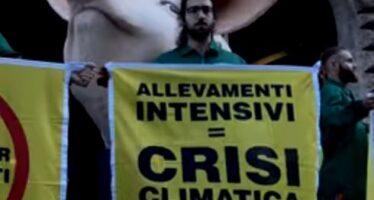 Global Climate Risk: le vittime collaterali dei 12mila eventi estremi