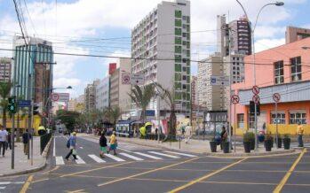 Viaggio in Brasile.Bolsonaro taglia, le università resistono