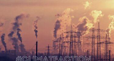 Climate Action Summit, la voce di Friday for Future