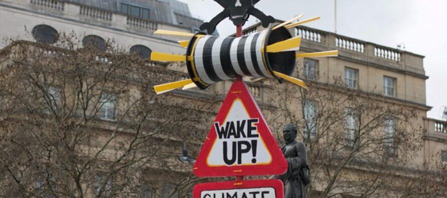 Clima. La Germania verso l'addio al carbone, una svolta epocale