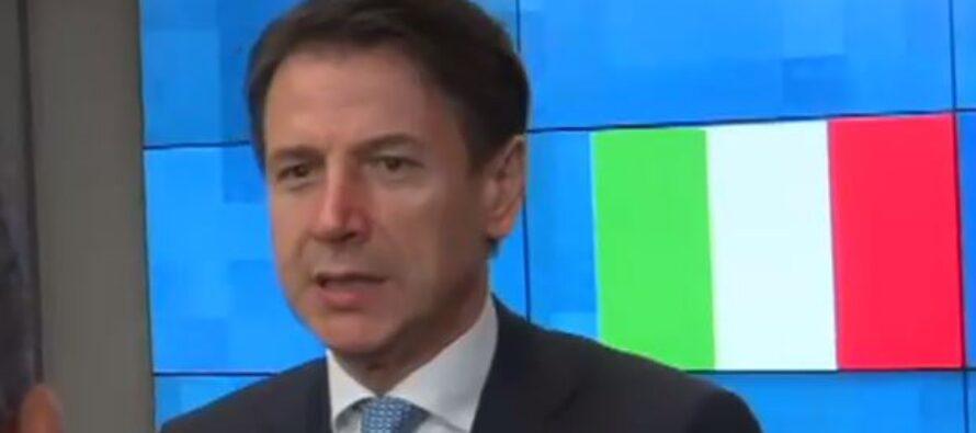 Europa, i falchi ordoliberali volteggiano sul commissario Gentiloni
