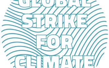 Clima, a New York aria fritta e parole vuote dai governi