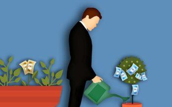 Piano del governo per un capitalismo verde «sostenibile»: Green bond, investimenti, incentivi