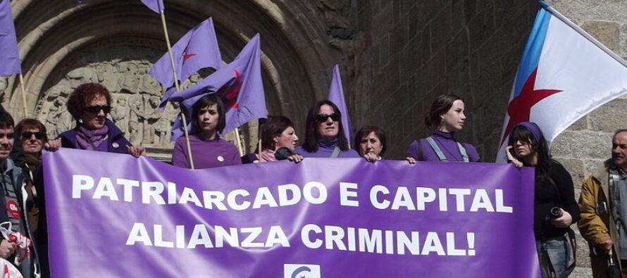 La Procura di El Salvador si accanisce contro una donna per un presunto aborto post-stupro