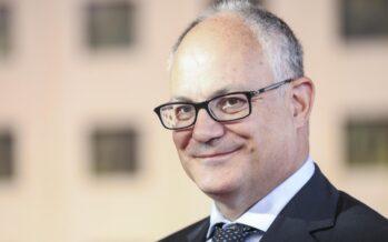 Conte Due. Il PD Roberto Gualtieri va all'Economia con il placet della BCE