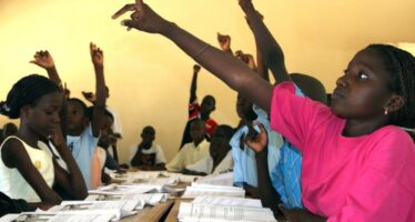 Liberia, incendio in una scuola coranica, morti almeno 26 bambini