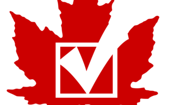 Canada, risicata la vittoria di Trudeau cui ora serve una coalizione