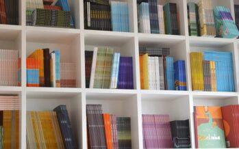 Editoria precaria, il lato in ombra del lavoro intellettuale