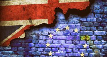 Brexit. C'è l'intesa con l'Europa, ma non sarà facile