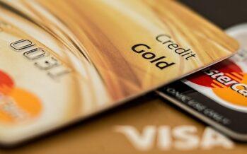 Aggiornamento del DEF. Aumento IVA per ora bloccato, bonus bancomat
