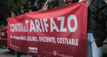 Neoliberismo. In Cile proteste e morti contro il carovita