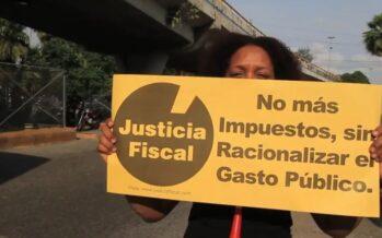 Ecuador, vincono le proteste del movimento indigeno contro il FMI