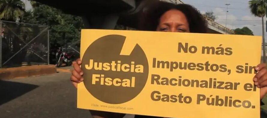 Ecuador, Moreno reprime la rivolta: almeno tre i morti