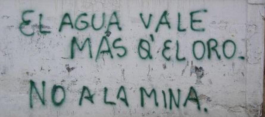 Caso Infinito Gold vs. Costa Rica ante el CIADI: breves noticias