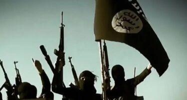 Il film sul capo dell'Isis al Baghdadi, un prodotto Cia tra fiction e realtà