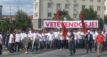 Kosovo alle urne, perdono i «signori della guerra»