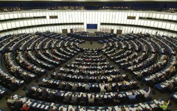 Immigrazione.Il Parlamento europeo respinge risoluzione porti aperti