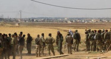 Siria. La Russia minaccia i curdi, mentre Nato e Usa festeggiano