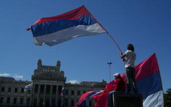 Si vota in Argentina e Uruguay, favoriti i progressisti