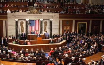 Stati Uniti, i deputati votano su Siria e genocidio armeno: «Sanzioni alla Turchia»