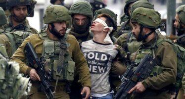 Territori occupati palestinesi. L'Aia indagherà Israele per crimini di guerra