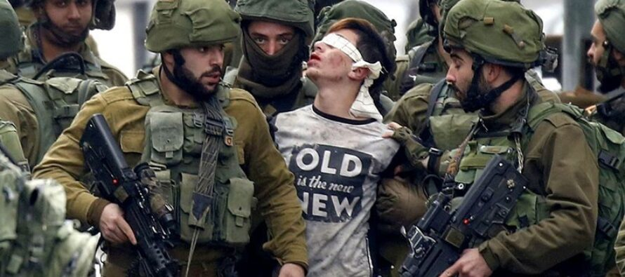 Israele. La Suprema Corte approva la deportazione del direttore di Human Rights Watch