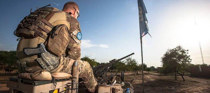 Sahel.Strage di civili in Mali, accuse alla Francia anche dall'ONU