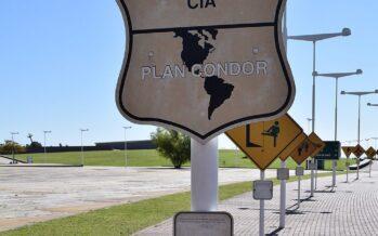 America Latina.Il golpe in Bolivia, nuova puntata del Plan Condor