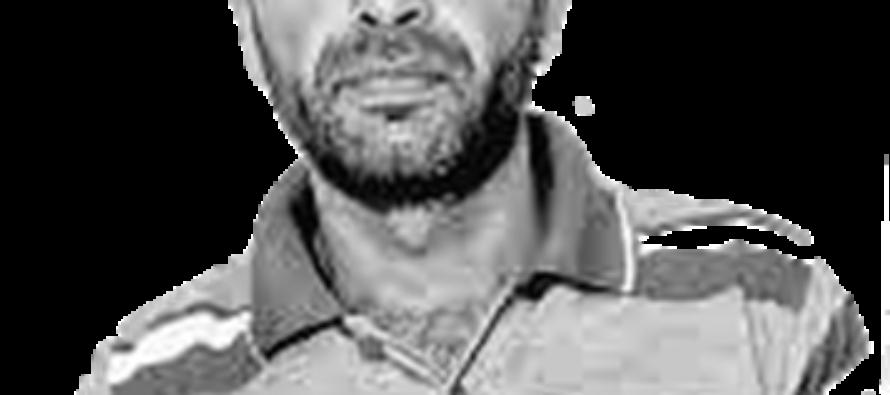 Muore in carcere Sami Abu Diak, prigioniero politico palestinese