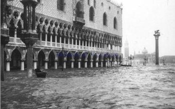 Venezia, grandi navi e non solo. Gli interessi mercantili dietro l'emergenza