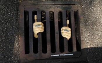 Diritti umani.L'ONU esamina l'Italia per tortura, polizia, migranti e rom
