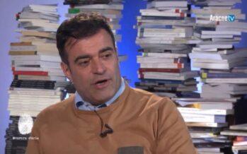 Arresto Nicosia. Radicali italiani: «Colpiti, ma più attivi nel lavoro sulla giustizia»