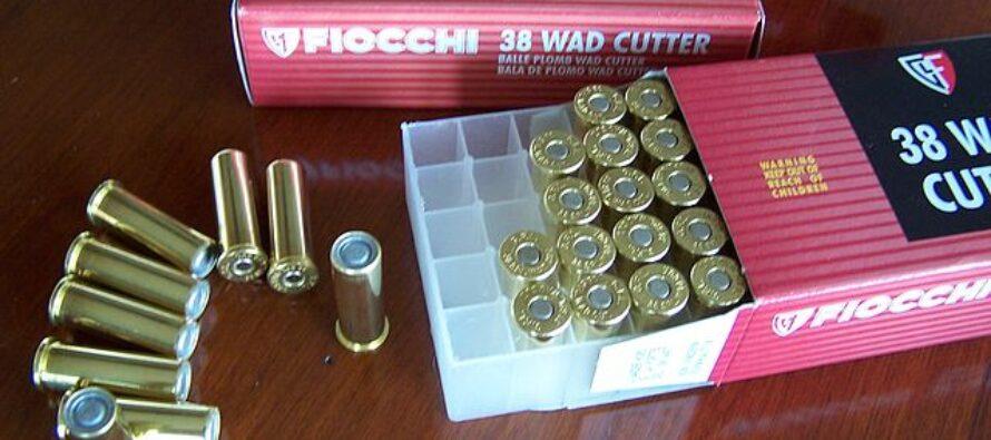 A Lecco l'alternanza scuola-lavoro si fa nella fabbrica di munizioni