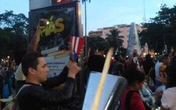 """Colombia.Sciopero nazionale contro il """"paquetazo"""", la rivolta contagia Bogotà"""